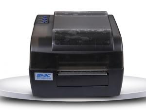 新北洋BTP-2200E Plus-考号条形码打印机